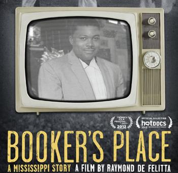 2012-05-03-BookersPlacePostera350.jpg