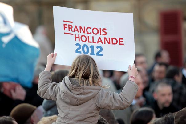 2012-05-03-Hollande_affiche_604.jpg