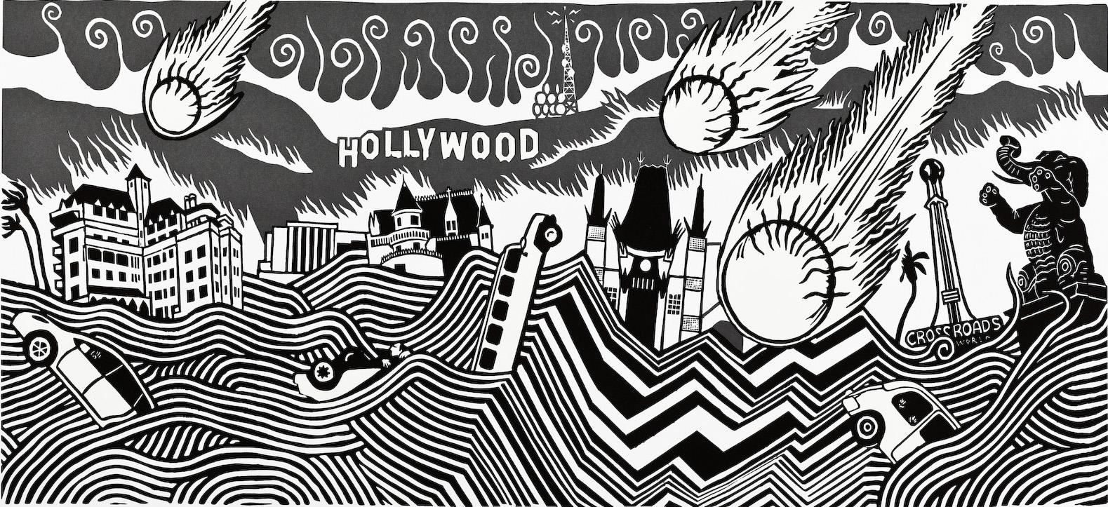 2012-05-03-Hollywood_Dooom_cropped.jpg