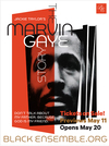2012-05-03-Marvin_Gaye_flyer_email.jpg