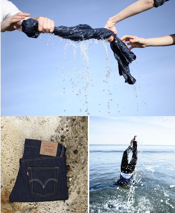2012-05-03-Sarah_McGiven_FightFORyRwRITE_Eco_Friendly_Water_Conservation_Waterless_Denim_Fashion_Levis_Jeans.jpg
