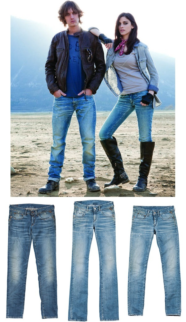 2012-05-03-Sarah_McGiven_FightForYrWrite_GreenEco_Friendly_jeans_denim_Replay_85Less_water_laserblast_fashion.jpg