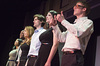 2012-05-03-SecondCity_Mainstage_010.jpg