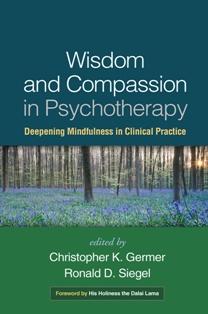 2012-05-03-WisdomCompassionsmall.jpg