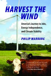 2012-05-03-bookcover.jpg