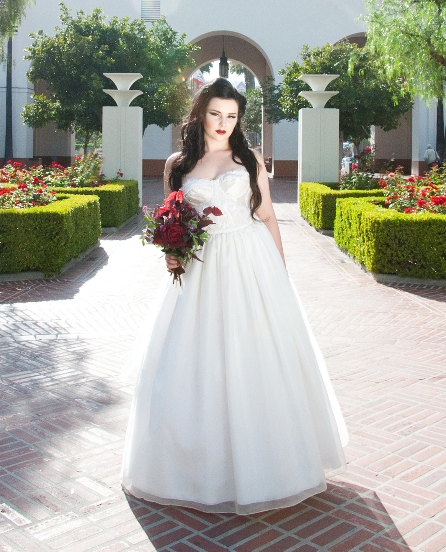 Attractive Worst Wedding Dresses Ever Sketch - Wedding Dress Ideas ...