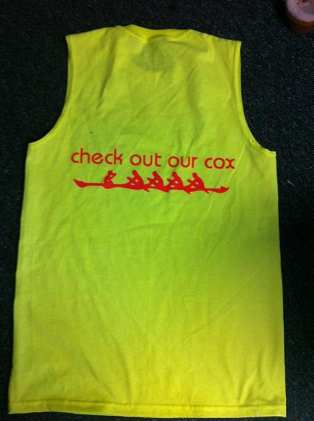 2012-05-03-coxshirt.JPG