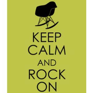 2012-05-03-keepcalmrockon.jpg