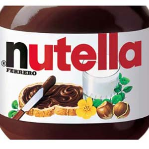 2012-05-03-nutella.jpg