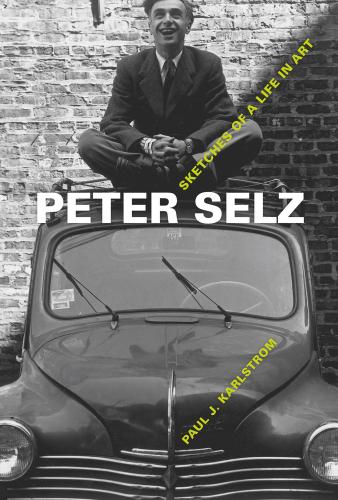 2012-05-03-selz_cover_med.jpg