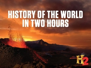 2012-05-04-historyoftheworldintwohours.jpg