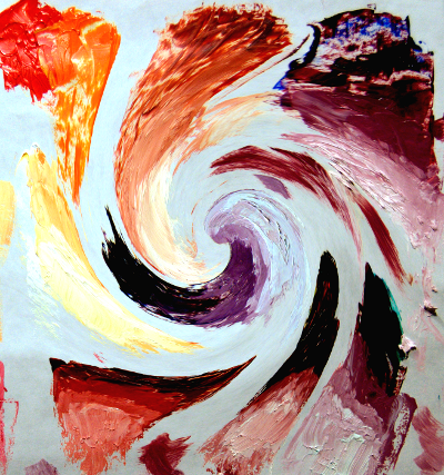 2012-05-04-spiral.png