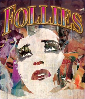 2012-05-05-folliesposter.jpg
