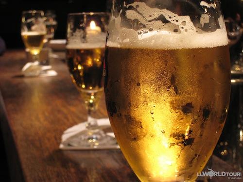 2012-05-06-Beer.jpg