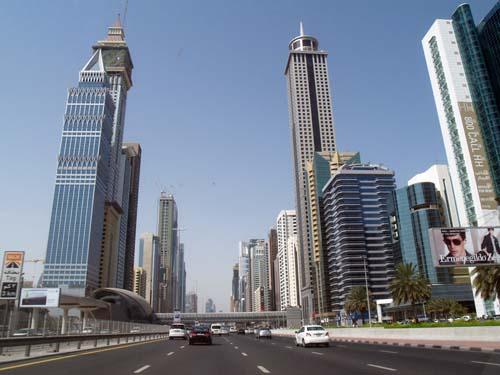 2012-05-06-DubaialwaysonthemoveAbuFadil.jpg