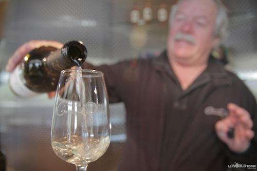 2012-05-06-WineGranPre.jpg