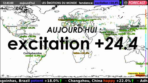 2012-05-06-maurice_benayoun6mai2012.jpg