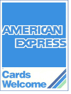 2012-05-07-AMEX.png