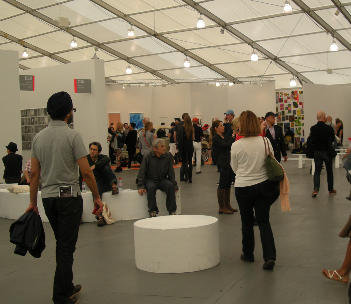 2012-05-07-FriezeFair.jpg