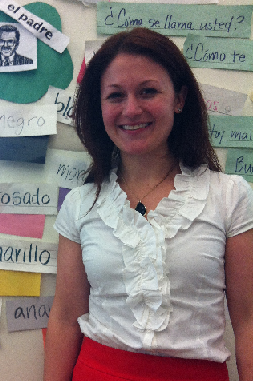 2012-05-07-Mary_small.png