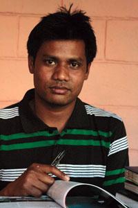 2012-05-07-Roshan.jpg