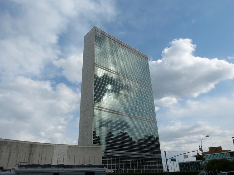 2012-05-07-UN_buildingKellyrigg.jpg