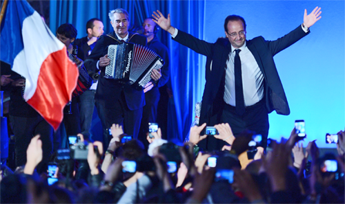 2012-05-07-francoishollande_getty1.png