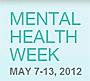 2012-05-07-mentalhealth1.jpg