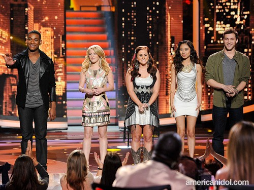 2012-05-08-American-Idol-Season-11-Top-5-fashion-groupseason11top5.jpg