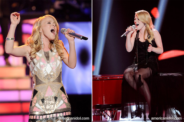 2012-05-08-Hollie-Cavanagh-American-Idol-Season-11-Top-5-60s-British-fashion-1holliecavanaghamericanidoltop5ikeandtinaturnerleonalewissongs.jpg