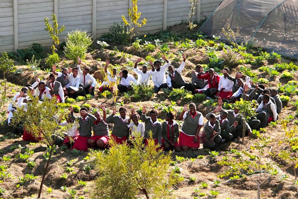 2012-05-08-JohannesburgSouthAfrica.jpg