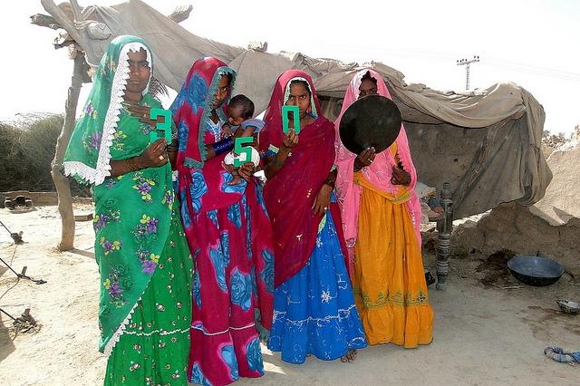 2012-05-08-PakistanWomen.jpg