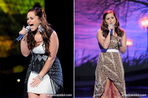 2012-05-08-Skylar-Laine-American-Idol-Top-5-60s-british-fashion-2skylarlaineamericanidoltop5ccrdustyspringfieldsongs.jpg