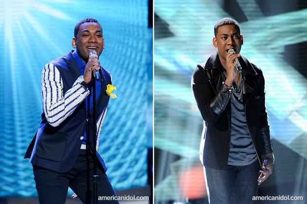 2012-05-08-joshua-Ledet-American-Idol-Top-5-60s-british-fashion-3joshualedetamericanidoltop5thetemptationsthebeegeessongs.jpg