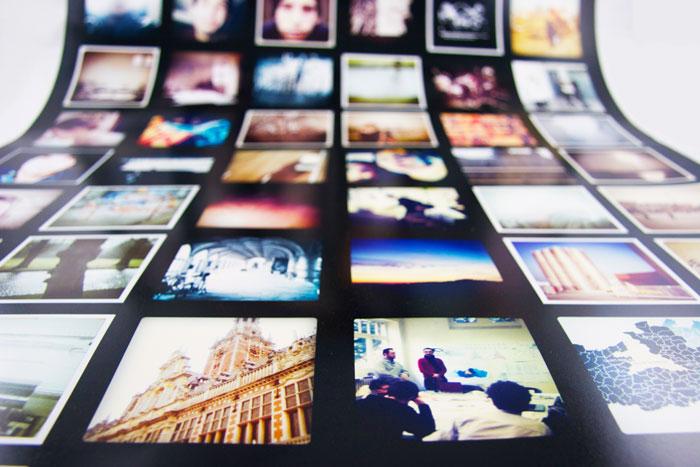 2012-05-08-poster.jpg