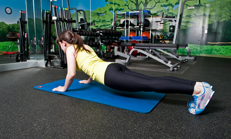 2012-05-08-pushupbefore.jpg