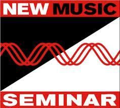 2012-05-08-seminar.jpg
