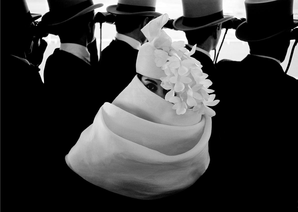 2012-05-09-Givenchya.jpg