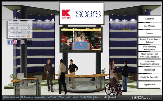 2012-05-09-SearsforHuffbooth.jpg