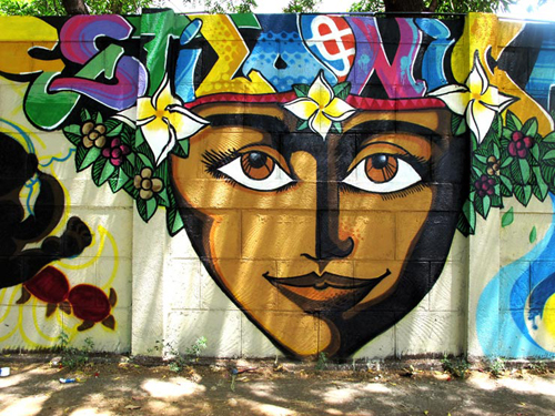 2012-05-09-brooklynstreetartjimavignonNicaraguaBreakRivas0512web.jpg