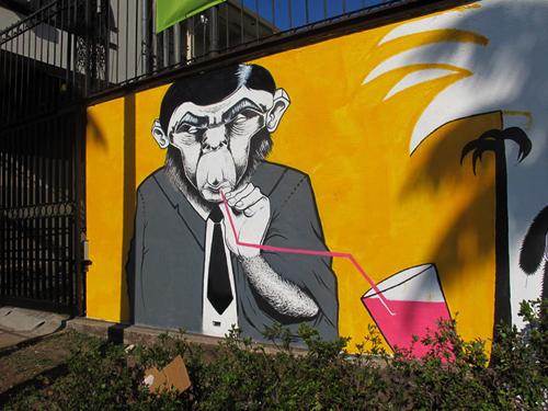 2012-05-09-brooklynstreetartjimavignoncostaricafreddymasis0512web.jpg