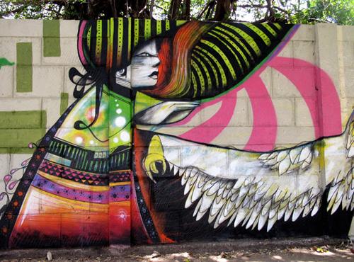 2012-05-09-brooklynstreetartjimavignonnicaraguastchezstk0512web.jpg