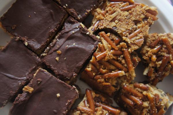 2012-05-09-brownies1.jpg