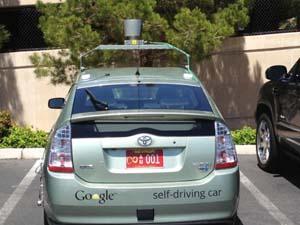 2012-05-09-googlecar.jpg