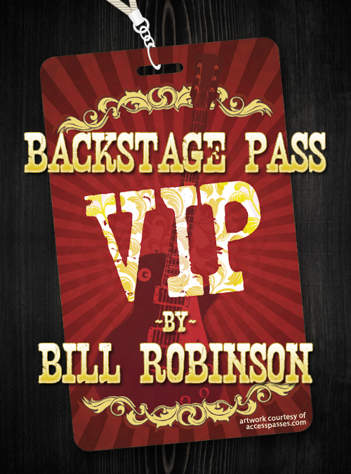 2012-05-10-BackstagePasslogo474x640.jpg