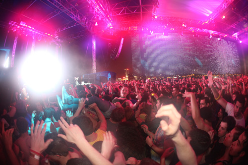 2012-05-10-RedBullStage_JoeGall2877copy.jpg