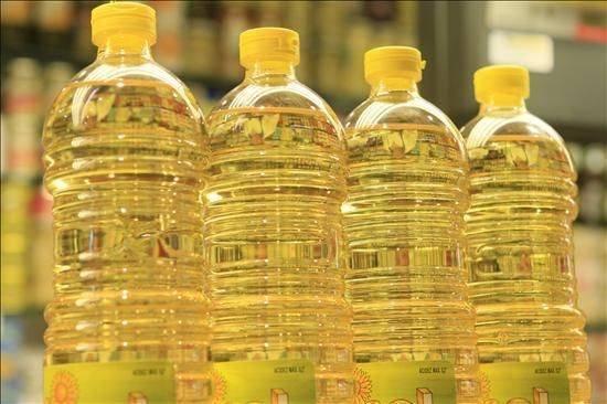 2012-05-10-Refined_Soybean_Oil.jpeg