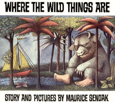 2012-05-10-Where_The_Wild_Things_Are_book_cover.jpg