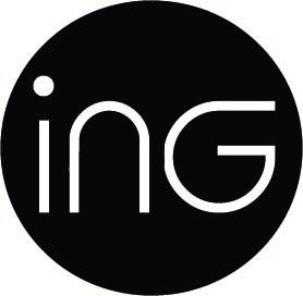 2012-05-10-iNG_Logo_Blackvector.jpg