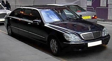 2012-05-10-mercedes200.jpg